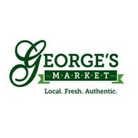 GEORGE'S MARKET