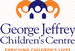 GEORGE JEFFREY CHILDREN'S  CENTRE