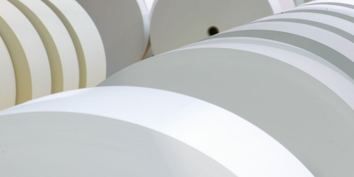 Gallery Image AbiBow_Paper-Rolls.jpg