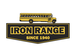 IRON RANGE BUS LINES INC