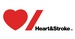 HEART AND STROKE FOUNDATION OF ONTARIO