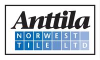 ANTTILA  NORWEST LTD