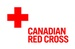 CANADIAN RED CROSS SOCIETY