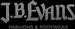 J B EVANS FASHIONS & FOOTWEAR