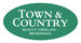 Town & Country Realty (TBAY) Inc.