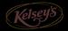 KELSEY'S RESTAURANT