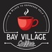 Bay Village Coffee Shop