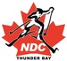 NATIONAL DEVELOPMENT CENTRE THUNDER BAY