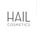 Hail Cosmetics
