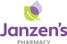 JANZEN'S PHARMACY - CURRENT RIVER