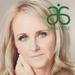 ARBONNE by Vivienne Stallwood