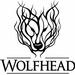 WOLFHEAD COFFEE