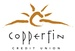 COPPERFIN CREDIT UNION LTD. - ALLOY DR.
