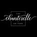 The Chanterelle
