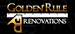 Golden Rule Renovations