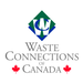 Waste Connections Canada