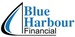 Blue Harbour Financial