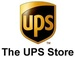 UPS STORE (THE)