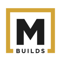 M Builds (NWO) Limited Partnership