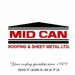 MID-CAN ROOFING & SHEET METAL LTD