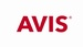 AVIS CAR & TRUCK RENTAL/THUNDER BAY AIRPARK
