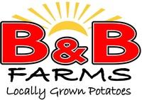 B & B FARMS