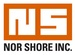 NOR SHORE INC.
