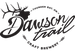 Dawson Trail Craft Brewery Inc