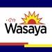 Wasaya Airways LP