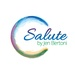 Salute Consulting Limited