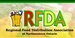 RFDA Social Enterprise