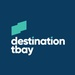 Destination Thunder Bay