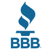 Better Business Bureau Serving Manitoba & NW Ontario
