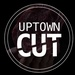 Uptown Cut/Signature Steer