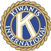 Kiwanis Club of Westfort