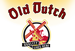 OLD DUTCH FOODS LTD