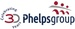PHELPS GROUP (THE)