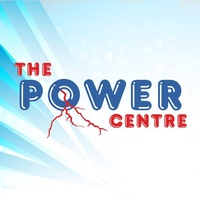 POWER CENTRE (THE)