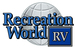 RECREATION WORLD LTD