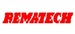 REMATECH INDUSTRIES