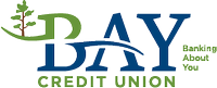 BAY CREDIT UNION LTD