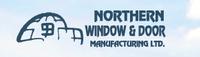 NORTHERN WINDOW MANUFACTURING LTD