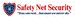 SAFETY NET SECURITY LTD