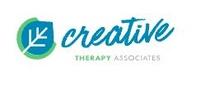 CREATIVE THERAPY ASSOCIATES