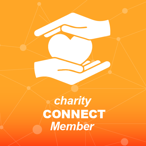 Gallery Image Charity%20Connect%20Member%20Image.jpg
