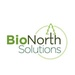 BioNorth Solutions