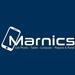 Marnics Repair
