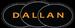 The Dallan Group