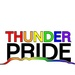 Thunder Pride Association