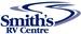SMITH'S R.V. CENTRE